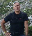 Alessandro Mazzilli